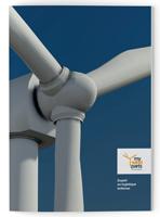 Télécharger la brochure de Mywindparts expert en logistique éolienne