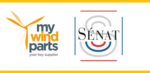 Mywindparts Senat